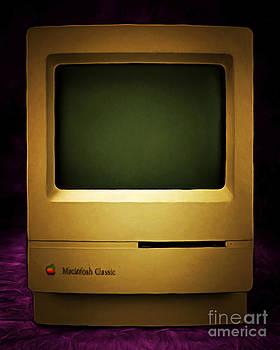 Wingsdomain Art and Photography - Macintosh Classic 20150223 v1