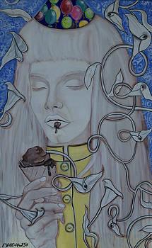 Make A Wish by Darlene Graeser