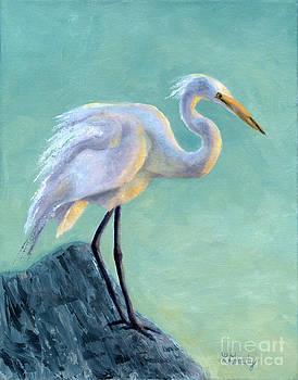 Margaret by Linda Grady