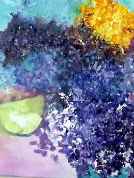 Margaritaville by Loretta Moore