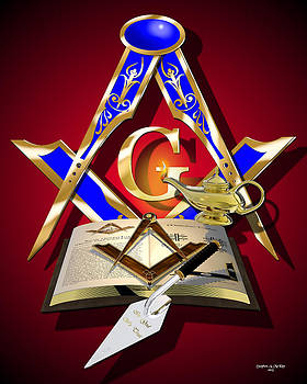 Masonic Education by Stephen McKim