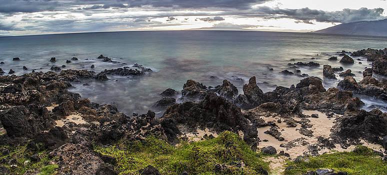 Maui Wowee by Brad Scott