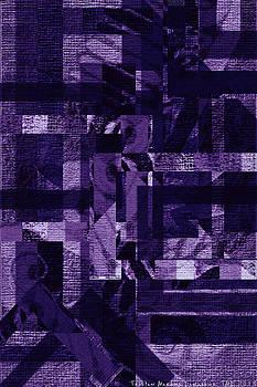 Maze by Tristan Markus Damaskus