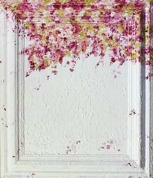 Memories I by Anna Villarreal Garbis