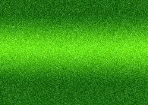 Metal texture green background by Somkiet Chanumporn