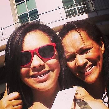 Mãezinha Linda #inrio by Lucy Guedes