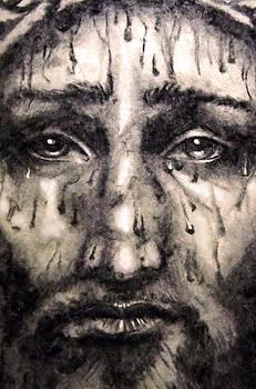 Mi Cristo by Fr Barney Deane