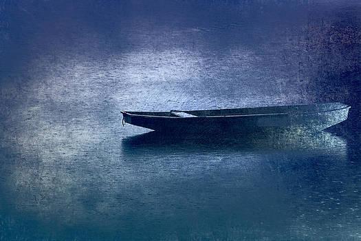 Midnight Rain by Vjekoslav Antic