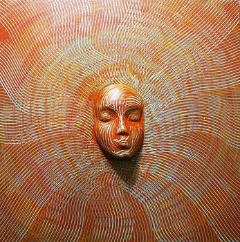 Mind Expansion by Drew Shourd