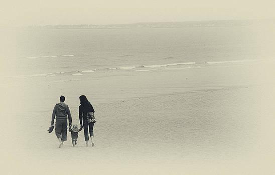Karol Livote - Moments Together