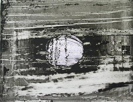 Moonlight  by Jigme Namgyel