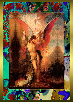 Robert Kernodle - Moreau Innovative Angel