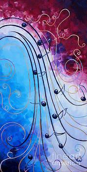 Music by Shiela Gosselin