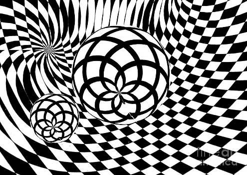 Steve Purnell - My Eyes Hurt 3