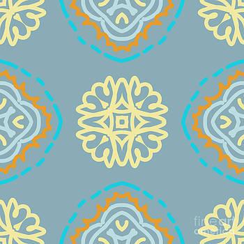My favorite by Savvycreative Designs