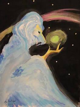 My Preciouse by Gina Hyde