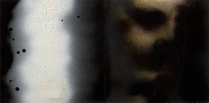 My Soul Is True by R Brent McAllister