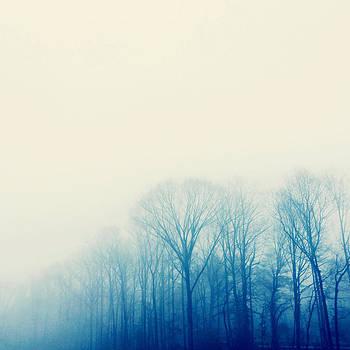 Mystic by Kim Fearheiley