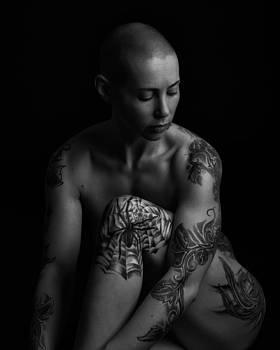 Beauty Adorned by Lisa Hufnagel