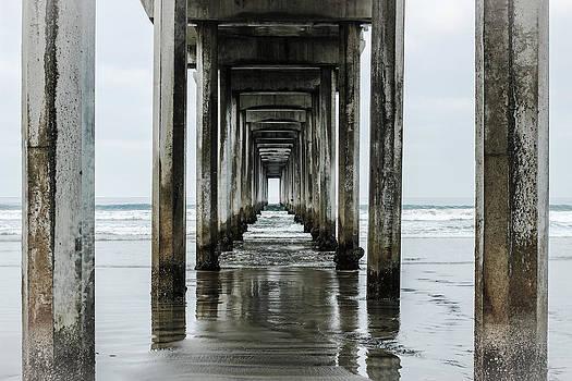 Narrow Path by Brooke Fuller
