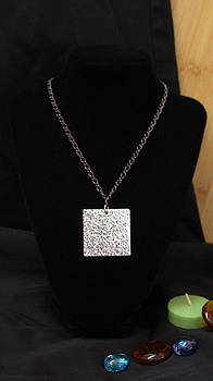 Necklace A3 by Karissa Bishop