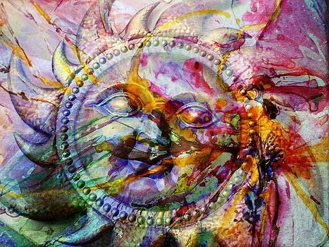 mary sonya conti artwork for sale dayton clayton oh
