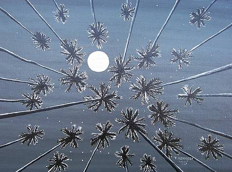 Night Dreams by Thomas F Kennedy