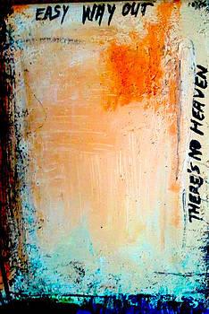 Mirko Gallery - No Heaven II