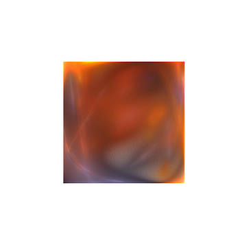 Stefan Kuhn - No symetry