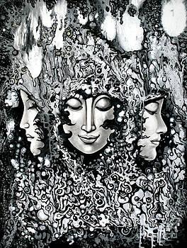 No title by Kritsana Tasingh