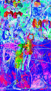 Wingsdomain Art and Photography - Nothing But Net The Jump Shot 20150310inv