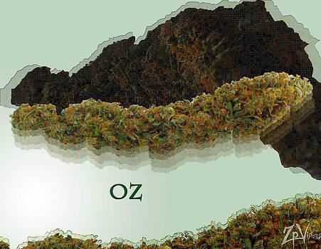Nug OZ by Zp  Visions
