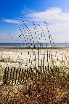 Debra and Dave Vanderlaan - Ocean Dunes
