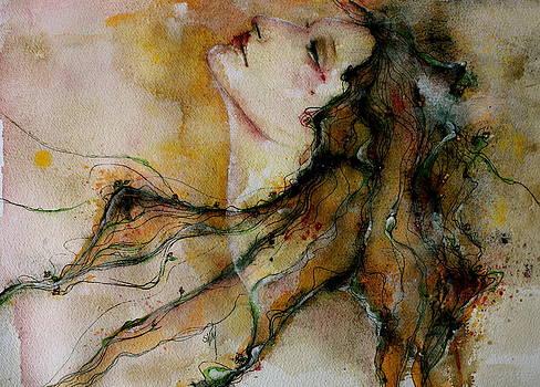 Oldstone by Stephanie Noblet  Miranda