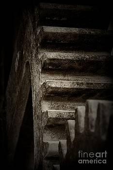 Oldtimer by Nicola Fiscarelli
