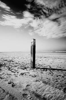 LHJB Photography - On the beach