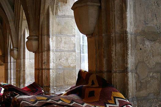A Morddel - Oriental Rugs in Paris