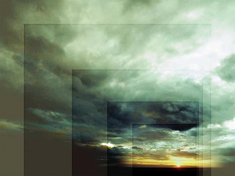 Outside Insight by Florin Birjoveanu