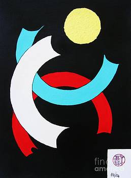 Roberto Prusso - Painappurumun