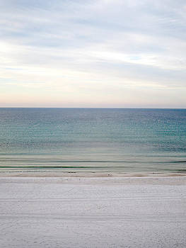 Jeff Brunton - Panama City Beach 1