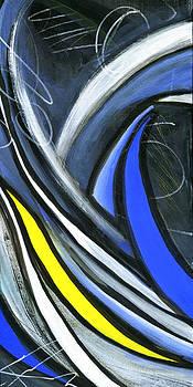 Karyn Robinson - Pandemonium 2