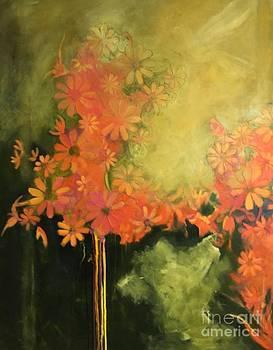 Para Elisa by Ricardo Lowenberg