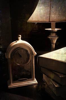 Regina  Williams  - Passing Time