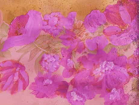 Anne-Elizabeth Whiteway - Passionation