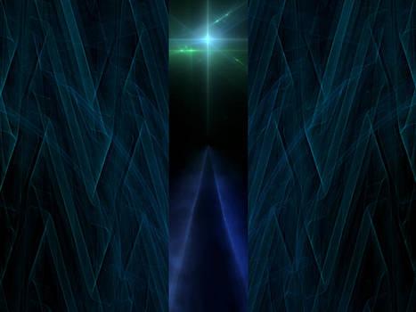 Path to Eternity by Elizabeth S Zulauf