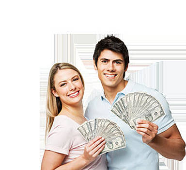 Payday Loans No Credit Check by Payday Loansonline