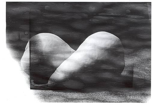 Karin Thue - Pears