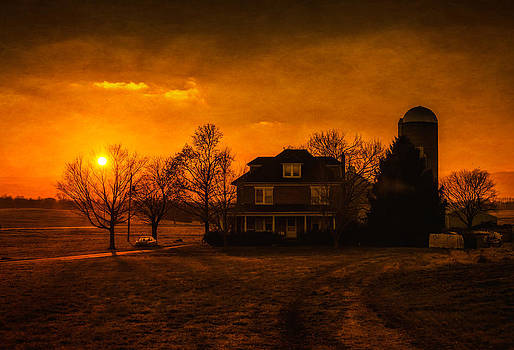 Pennsylvania's Finest by Linda Karlin