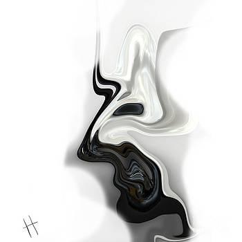 Phobia by Hayrettin Karaerkek