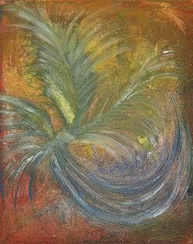 Phoenix Rising by Tamika Lamb